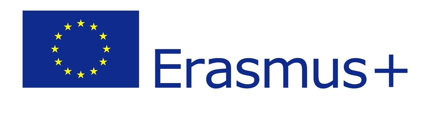 logo_eu1