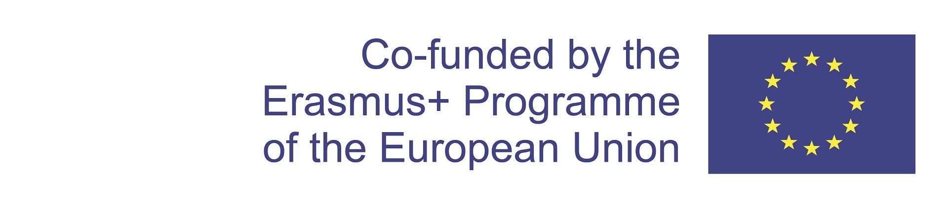 logo_eu2